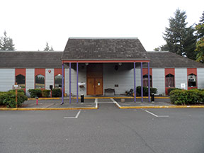 picture where Portland Dancing event Live music at the Vancouver Elks Lodge is happening